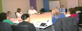 Spanish Language Academy Business Bootcamp Image